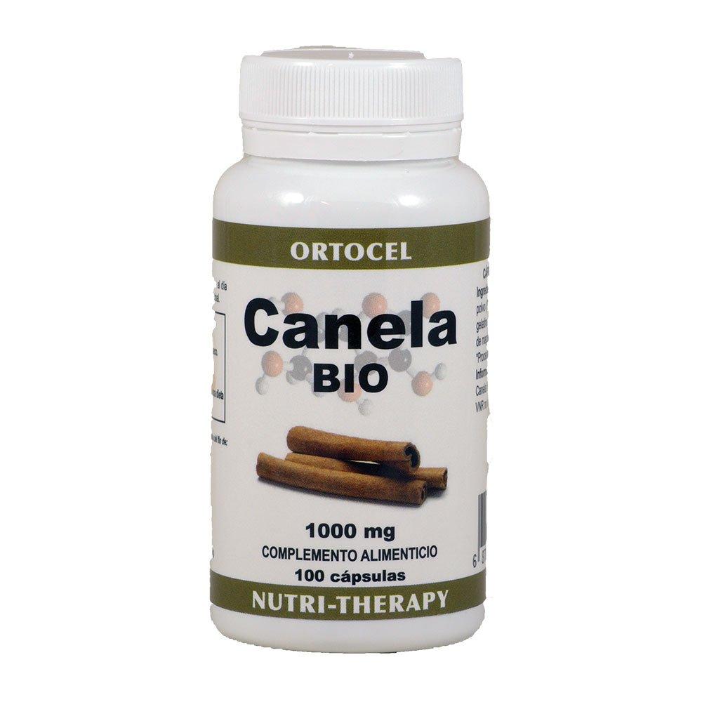 Canela 1000 mg