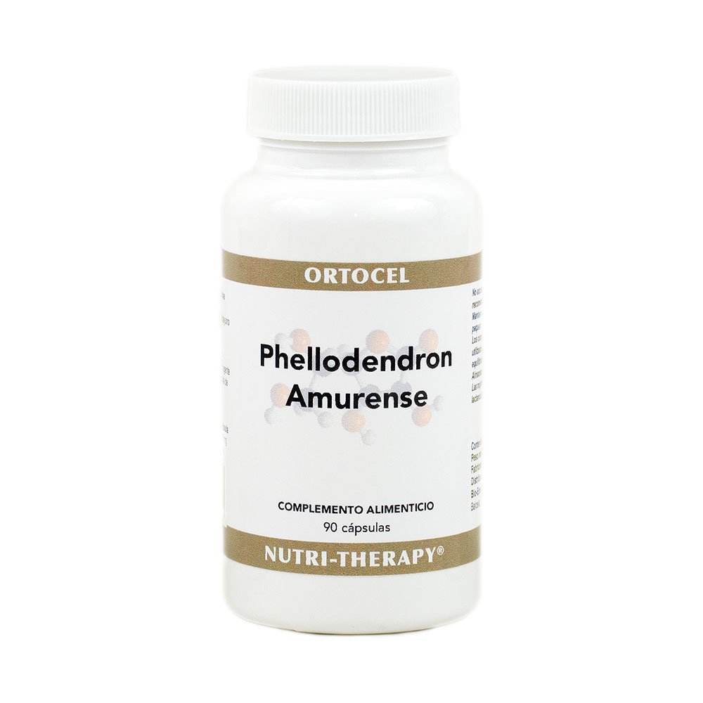 Phellodendro