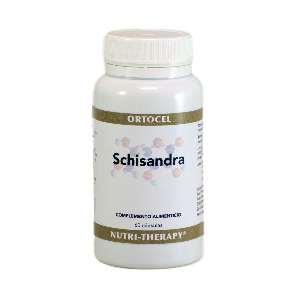 Schisandra 300 mg